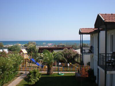 Hotel Asa Club Holiday Resort