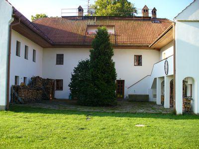 Landhuis Kaliste