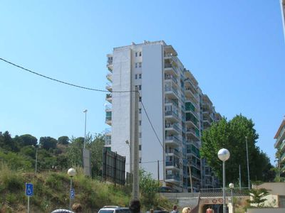 Appartement Codina