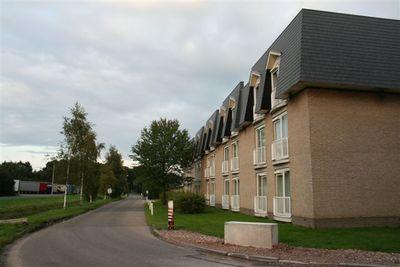 Hotel AC Holten