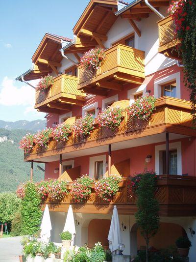 Hotel Gasthof zum Stollhofer