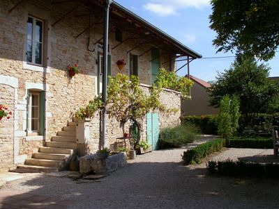 Hotel La Dominotte