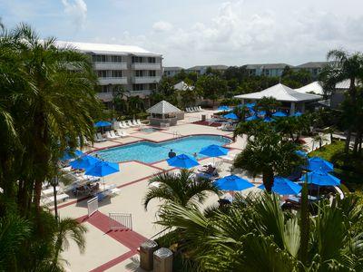 Hotel Hutchinson Island Marriott Beach Resort & Marina