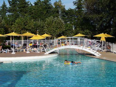 Hotel Resort & Spa Cannes Mandelieu