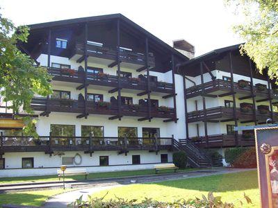 Hotel Lederer am See