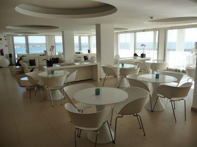 Hotel Da Baleeira
