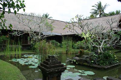 Hotel Ananda Cottage