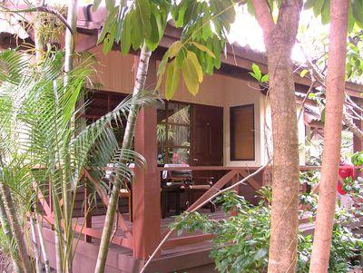 Hotel Pinnacle Samui Resort & Spa