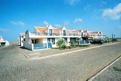 Aparthotel Murdeira Village