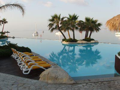 Hotel Botel Alcudiamar Club