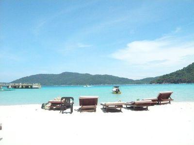 Hotel Bubu Resort