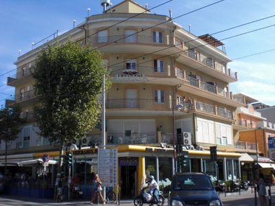Appartement Auriga