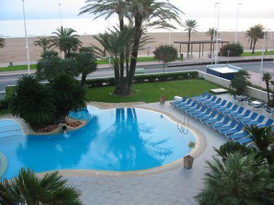 Hotel RH Bayren & Spa