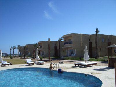 Hotel Yara Beach Club