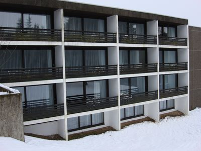 Hotel Sunotel Kreuzeck
