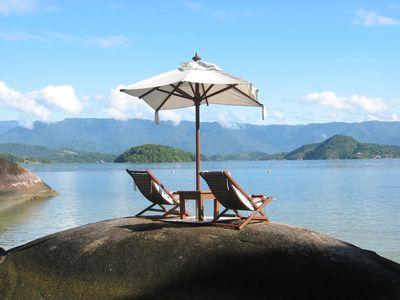 Hotel Pestana Angra Beach Resort