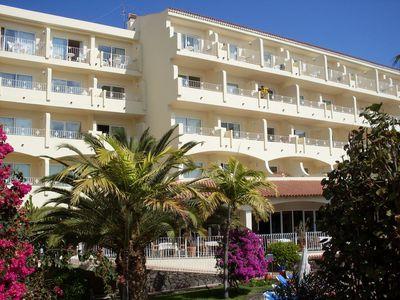 Hotel SENTIDO Buganvilla Hotel & Spa