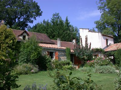 Bed and Breakfast Mas Les Etoiles