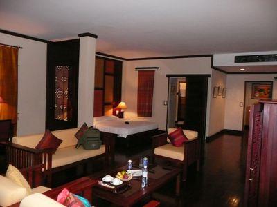 Hotel Amanjaya