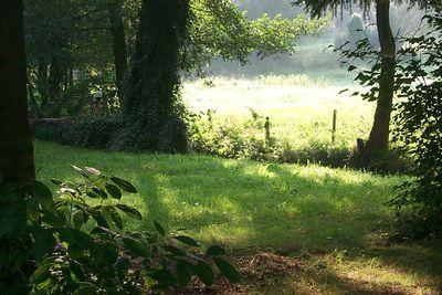 Camping Aachen