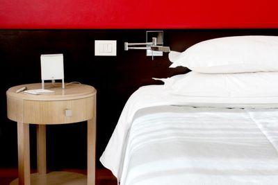 Hotel Klass Hotel