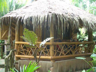 Hotel Costa de Papito