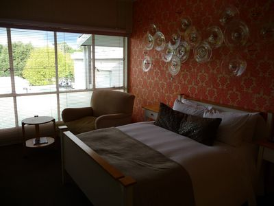 Hotel Graskop