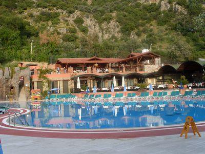 Hotel Noa Hotels Club Sun City