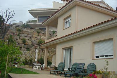 Vakantiehuis Lina