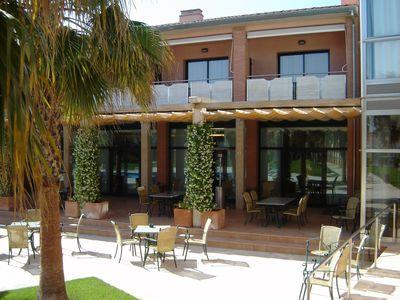 Hotel Clipper & Villas