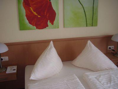 Hotel Parkhotel Marl