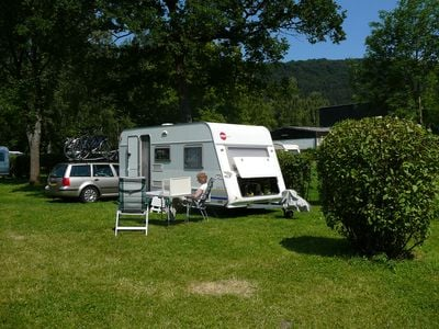 Camping Altmühltal