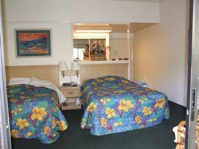 Hotel Best Western Naples Inn & Suites