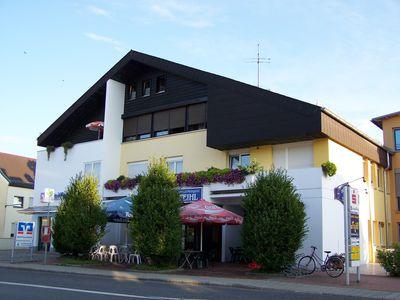 Hotel Feihl