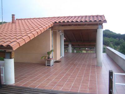 Villa Sant