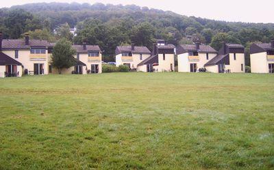Vakantiepark Hambachtal