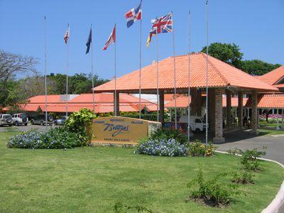 Hotel Sol de Plata Beach