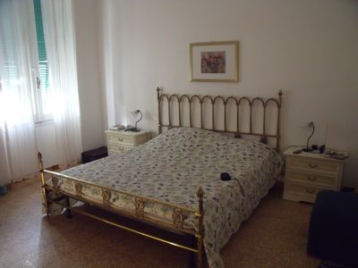 Bed and Breakfast Lloc d'Or