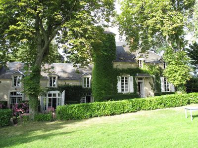 Bed and Breakfast Le Paradis