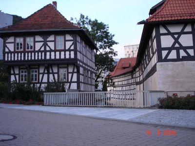 Hotel Michel Thüringen
