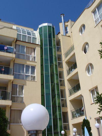 Appartement Viva