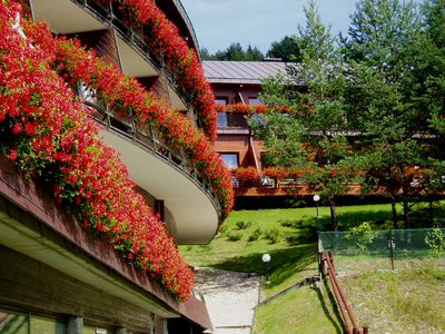 Hotel Dr Irena Eris SPA