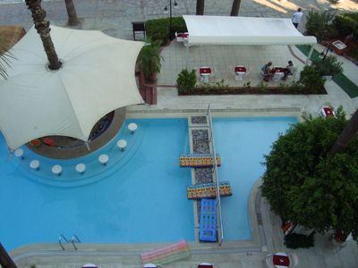 Hotel Quadas - Adults Only