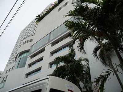 Hotel Eastin Bangkok