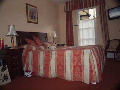 Hotel Best Western Limpley Stoke