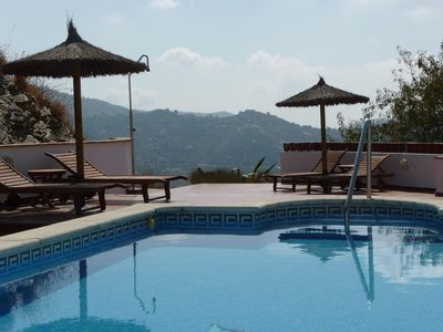 Bed and Breakfast Casa Agradable