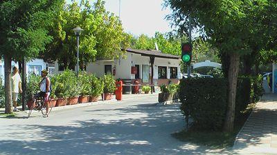 Camping Village Adria (Glamping)