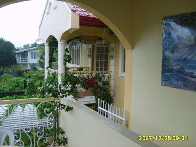 Hotel Haguisan Inn