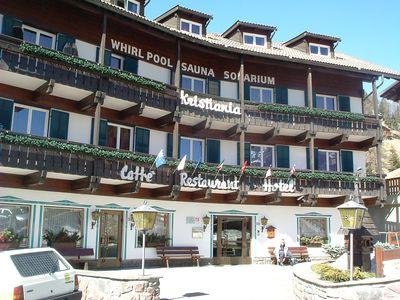 Hotel Kristiania