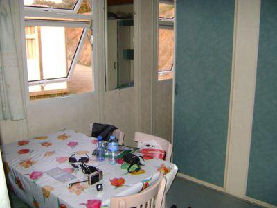 Camping Tikiti